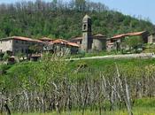 Lunigiana luoghi Lunatica Festival 2015