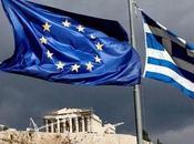 cosa servito l'OXI Grecia?