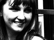 Eleonora Prado artista, autrice delle tavole originali Fanzine della mostra Metaborg Spazio Tadini