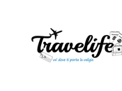 Travelife Tenerife