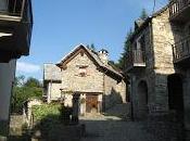 Monte Margineta Loccia Pieve.