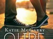 Katie Garry Oltre limiti: Solo l'amore salvarli