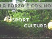 Organizzatori eventi sportivi culturali: alleiamoci!