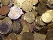 Come ricevere monete resto