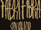 Squallor Fabri Fibra (2015).m4a