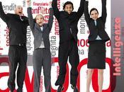 Lavoro, business intelligenza finanziaria: cinque competenze, imparano scuola, affermarsi mondo lavoro