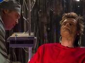 "Recensione Hannibal 3×07 ""Digestivo"""