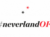 #neverlandOF: tutti all'Opera suon tweet