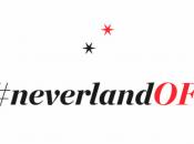 #neverlandOF: tutti all'Opera suon tweet