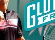 Gluten Free Novak Djokovic dieta diventare vincente