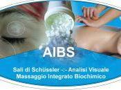 AIBS Accademia Italiana Biochimica