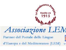 luglio Faeto (Fg) Università Francofona Convegno su:Diversità linguistico-culturale diritti linguistici Pierfranco Bruni