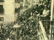 Concerto balcone Stampace