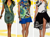 Mini Abito: tendenza moda estate 2015