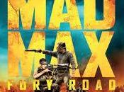 Max: Fury Road