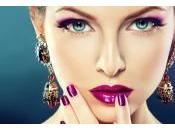 Corso Make-up Bari, diventa make-up artist successo