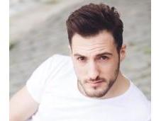 """Gabrio Gentilini: """"Tutti abbiamo talento. Portiamolo avanti"""""""
