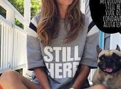 Cosa pensa veramente cane Chiara Ferragni