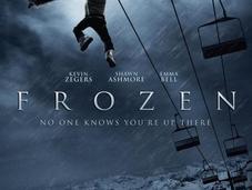 spiaggia caldo infernale, nostro salotto freddo diabolico. Ecco cinque film horror sotto zero!