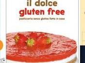 100% Gluten Free (Fri)Day piatti freddi