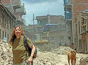 Dopo aprile 2015: piccola scuola made Italy Nepal