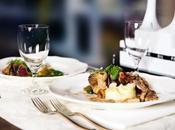 Milano menù fisso senza glutine Euro