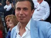 """Todisco Grimaldi:""""Saprà pilotare squadra verso posizioni prestigio"""""""