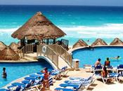 Hotel inclusive, scelta ideale vacanza sogno.