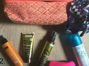 Beauty Dell'Estate: Miei Must Have 2015