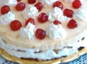 cheesecake Loredana