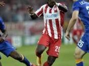 """Inter-Masuaku, parla agente: farà solo se.."""""""