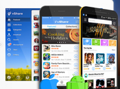 Scaricare applicazioni iPhone gratis senza jailbreak? vShare possibile
