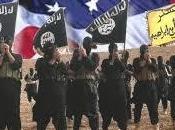 Verità sull'ISIS