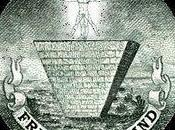 Come sconfiggere Illuminati