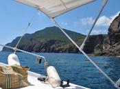 Cinque consigli visitare l'isola Capraia