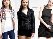 Shopping d'autunno saldi estivi: capi lasciarsi scappare