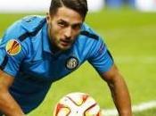 L'Inter chiede D'Ambrosio, posto Mancio vuole…
