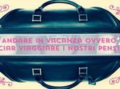 domande mettere nella valigia event manager.