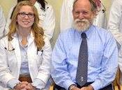 dottor Roth, medico base