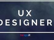 Come ingaggiare designer twago