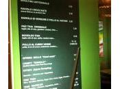thai, nuovo indirizzo Firenze cucina thailandese