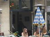 Parigi Pause Cafe