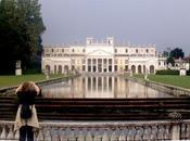 Arte architettura Italia: Mira ville della Riviera Brenta
