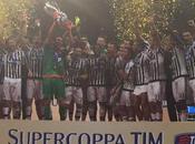 Superkup Italije avgust 2015.