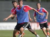 Daniele Rugani nova ikona Juventusa