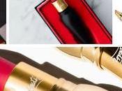 "Cenerentola principessa ""Rouge"" labbra firmato Loubotin"