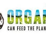 11/08/2015 WWF: biologico nutrire Pianeta