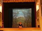 teatro piccolo mondo: Concordia