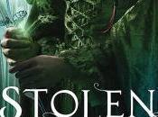 REVIEW |Danielle JENSEN: Stolen Songbird Malediction Trilogy