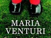 bambina perduta Maria Venturi